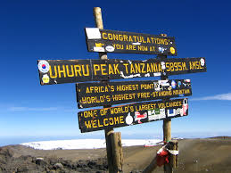 Kili Excursion & Safari