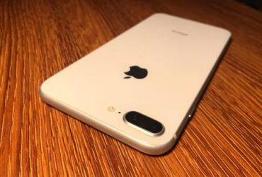 Wauzaji wa Iphone 8plus