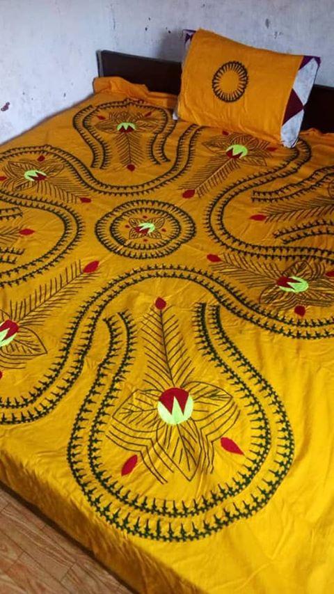 Karibu wapendwa