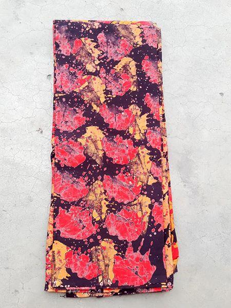 Batiki