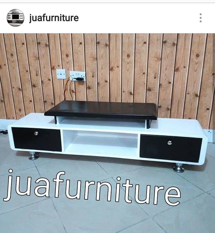 Tunatengeneza na kuuza furniture za aina zote