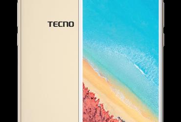 Techno pop 1 pro