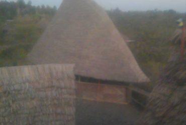 mtaalamu wa kuezeka kwa makuti tanzania