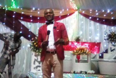 MC double M – KWA MAHITAJI YA MC NA MZIKI KWA SHEREHE/MISIBA NA MIKUTANO