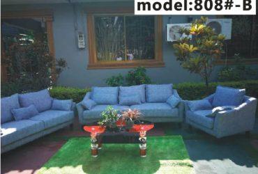 Jipatie furniture Bora zenye warranty ya zaidi miaka kumi