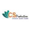 Creative Sound Studio
