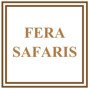 Fera Safaris – (Explore best holidays packages and safaris in Tanzania)