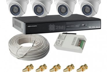 ICT SERVICE, CCTV CAMERA INSTALLATION , ALL SECURITY SYSTEMS, WEBSITE DESIGNING & HOSTING