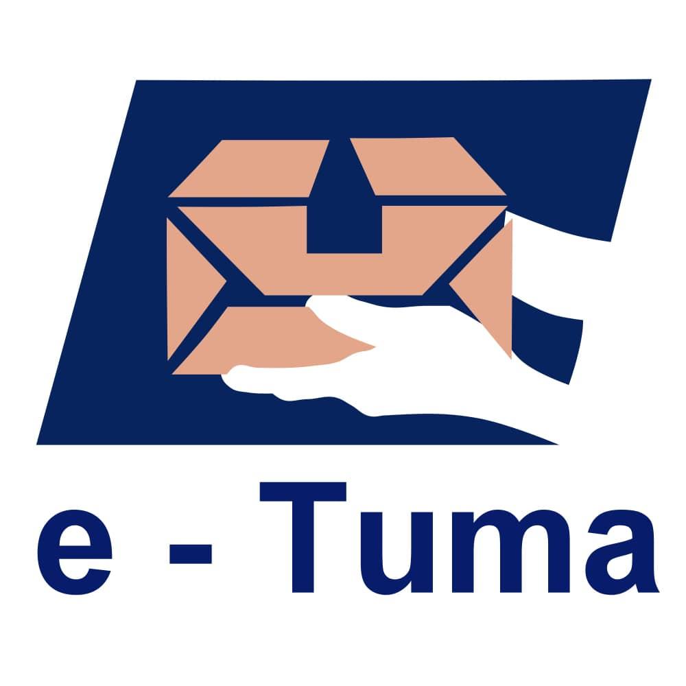 E-tuma