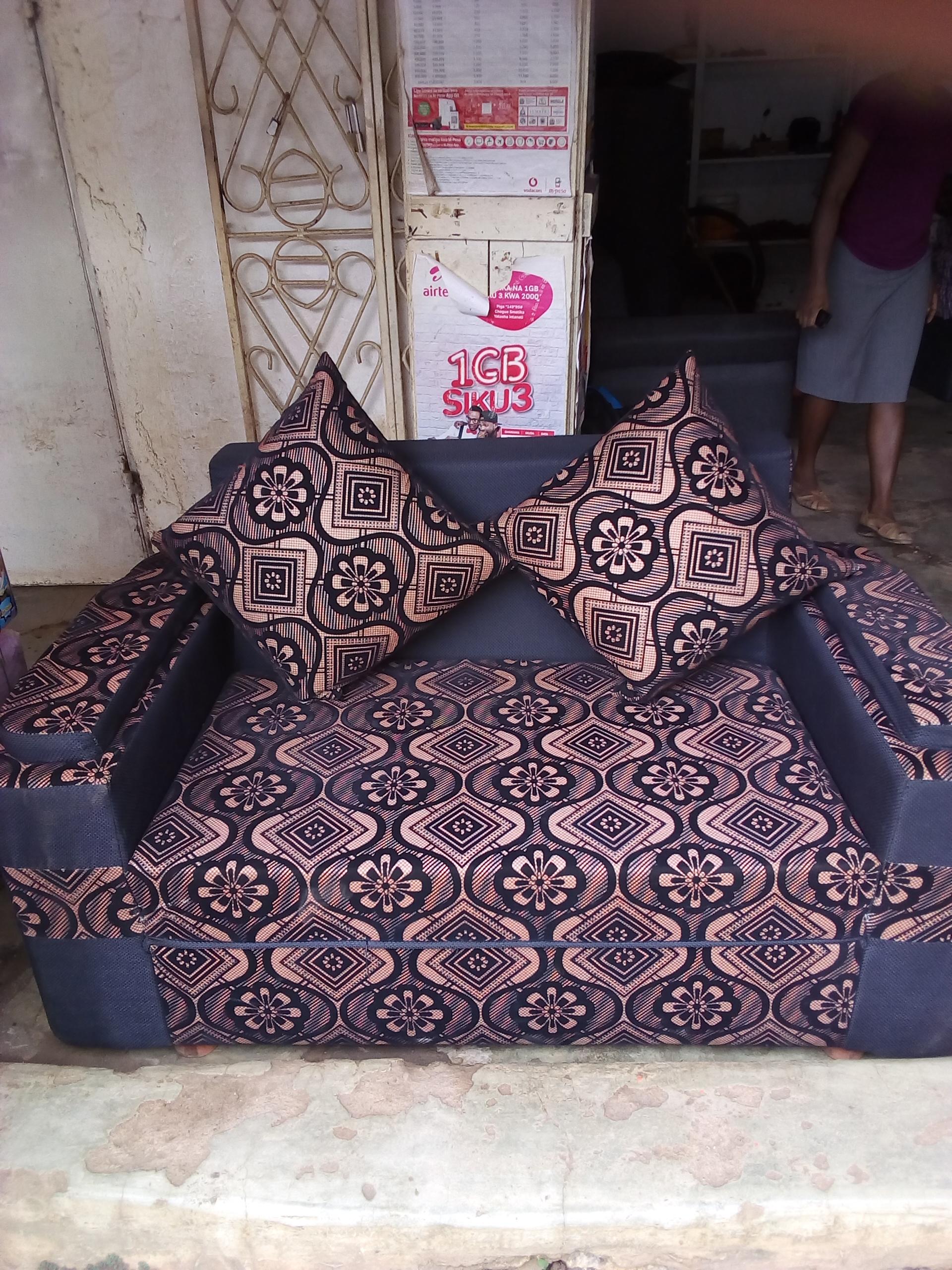 Furniture nzuri kwa ajil ya nyumba yako