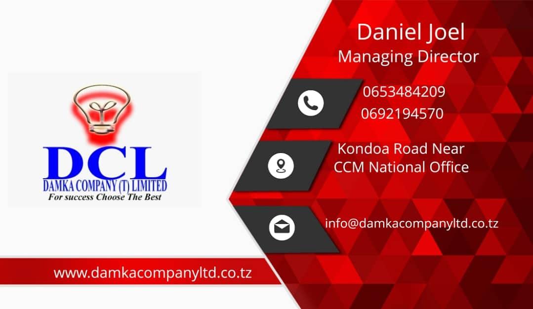 ICT SERVICE, CCTV CAMERA INSTALLATION , ALL SECURITY SYSTEMS, WEBSITE DESIGNING & HOSTING