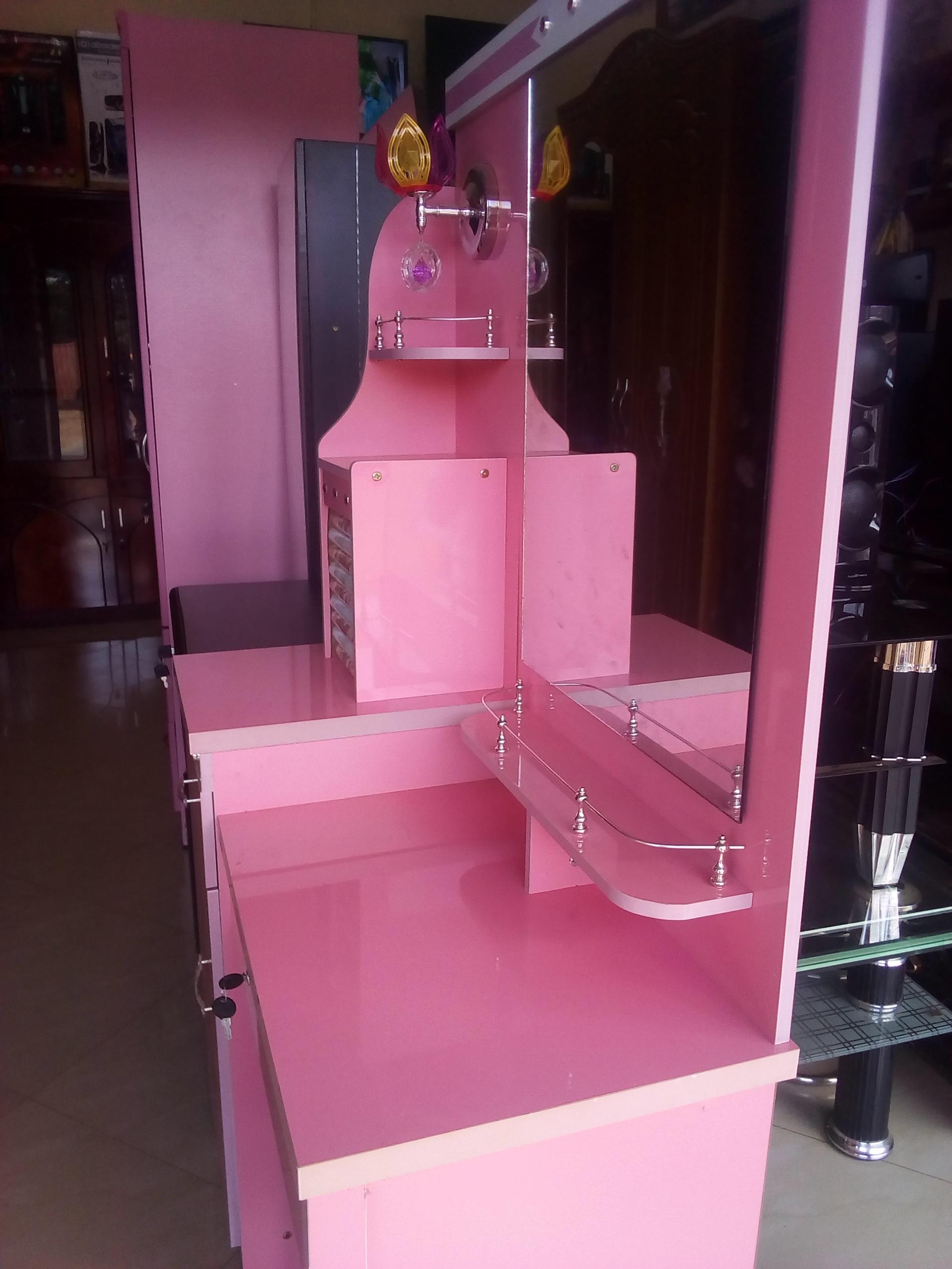 Karibu masakwi furniture