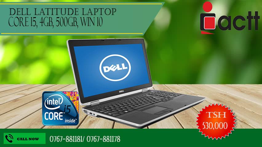 computer selling,repair&maintanance and training(punguzo kubwa la bei kwa muda maalum)