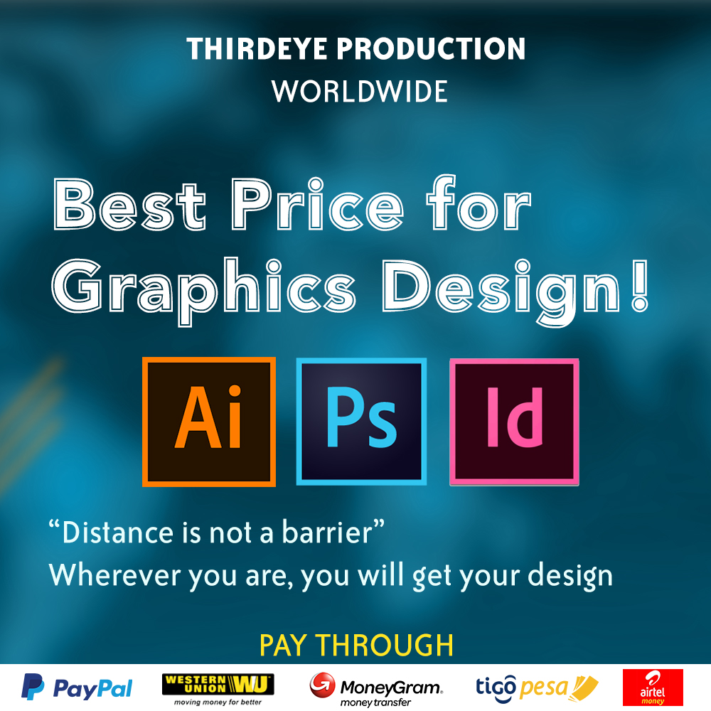 Are you looking for Graphics Designers