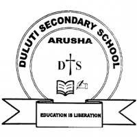 st.mary duluti secondary school