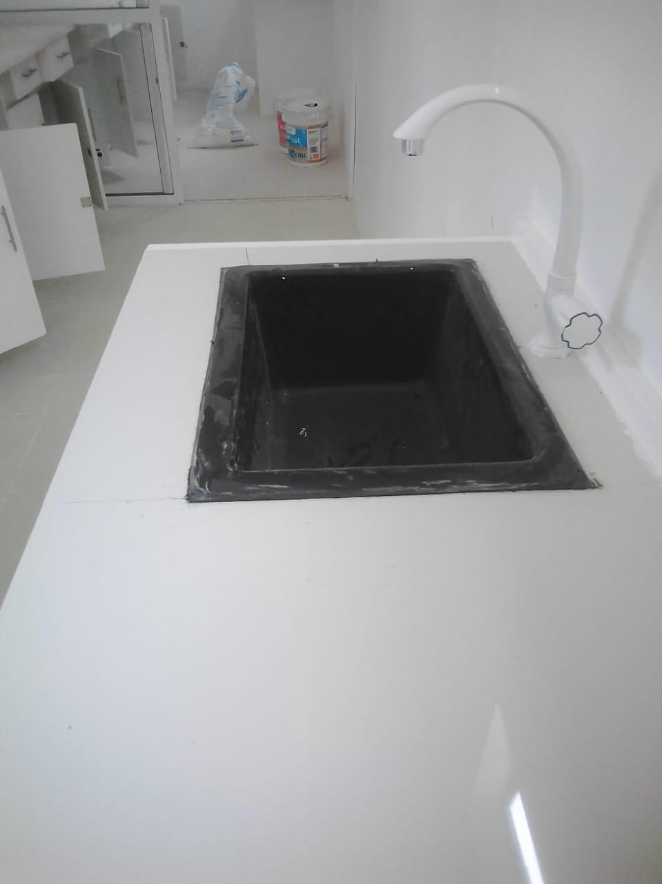 fibreglass laboratory sinks for schools and hospitals