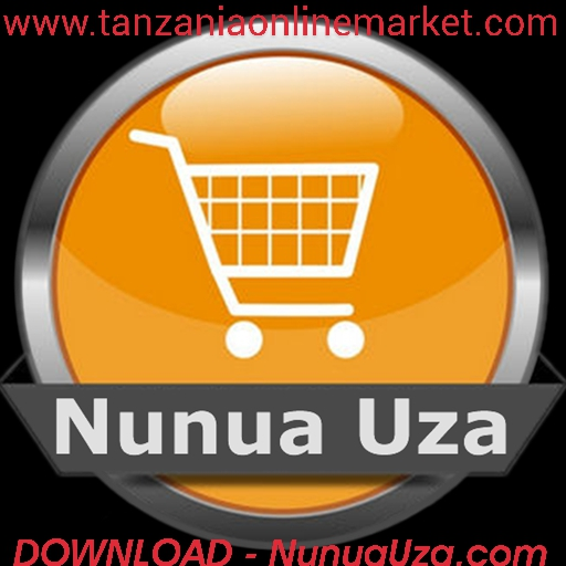 FREE DOWNLOAD NunuaUza.com APP FROM PLAY STORE
