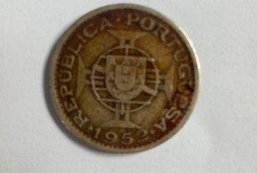1952_republica portuguesa