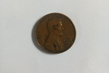 1970_liberty united states of america one cent