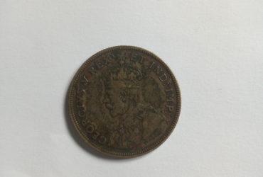 1924_georgivs rex 1 shilling