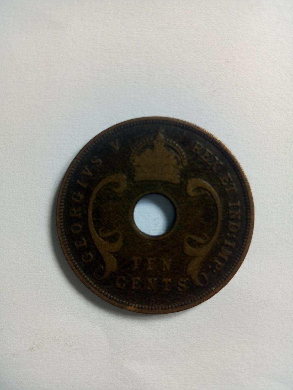 1934_georgivs v rex et 10 cents