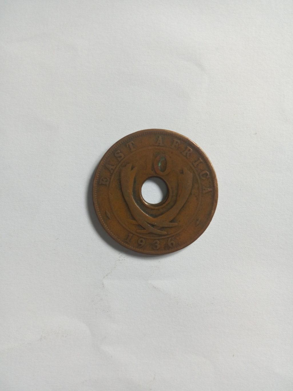 1936_edwardvs V111 10 cents