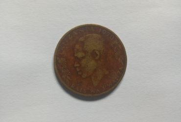 1970_senti 20ya tanzania