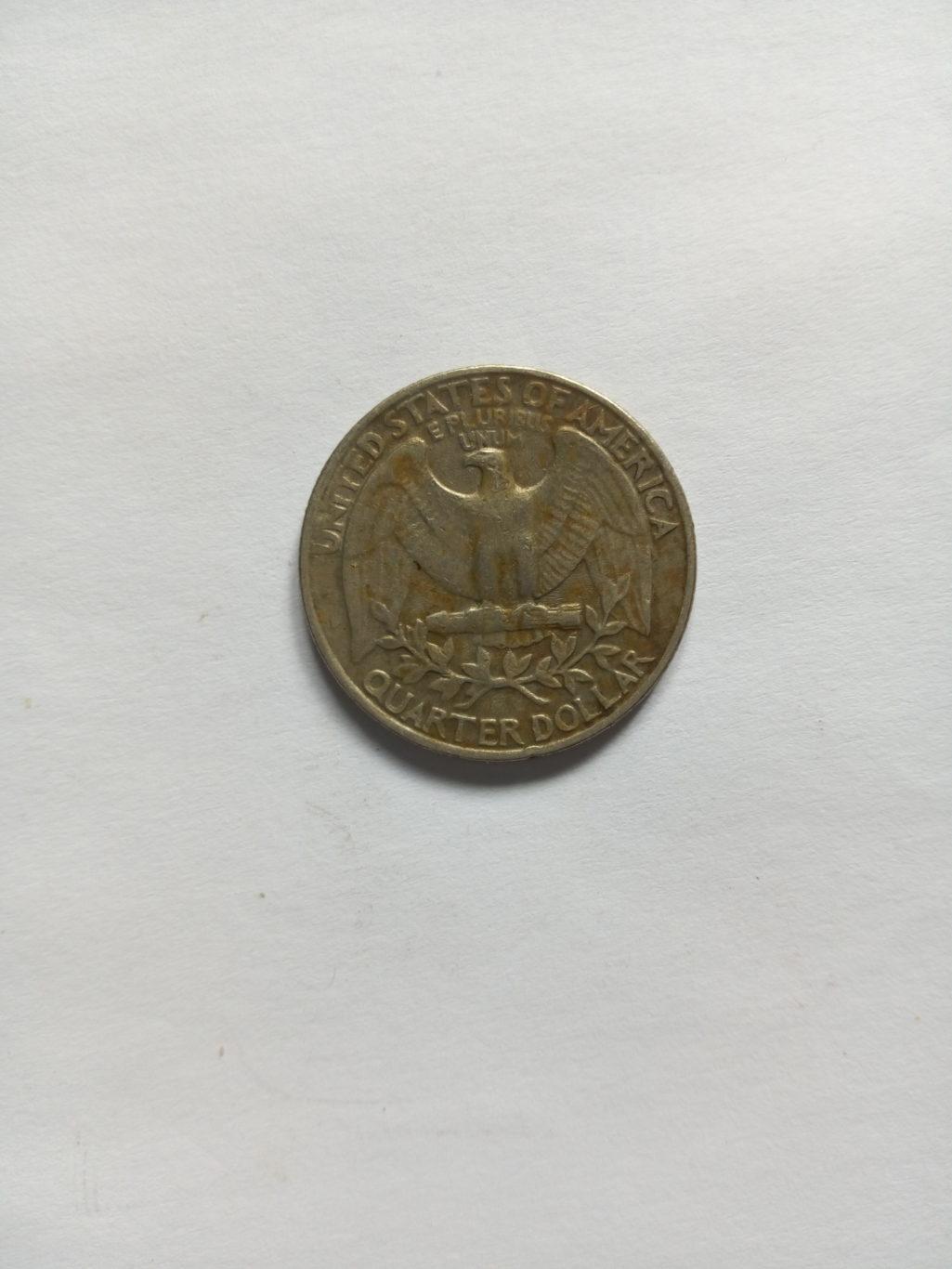 1984_quarter dollar