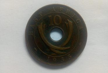 1935_georgivs V 10 cents
