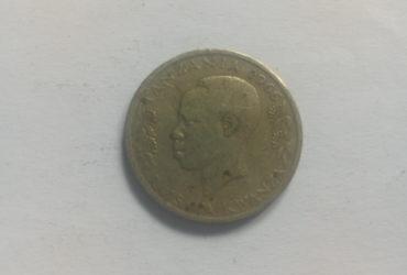 1966_senti hamsini ya tanzania