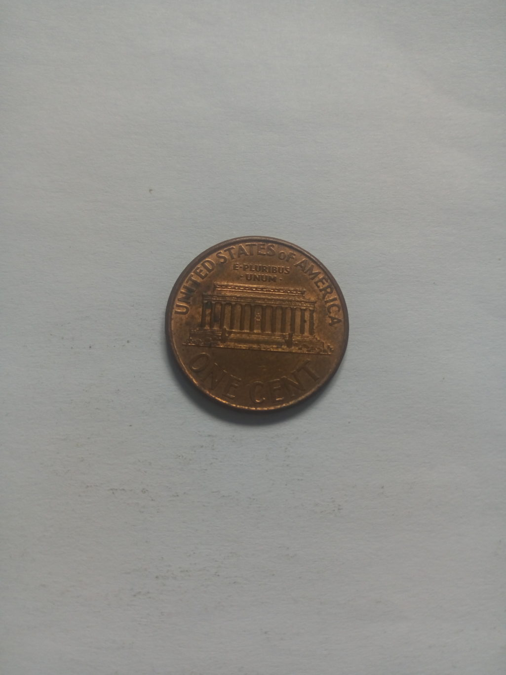 2002_ united states of america 1 cent