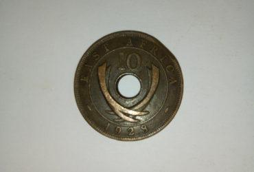 1928_georgivs V 10 cents