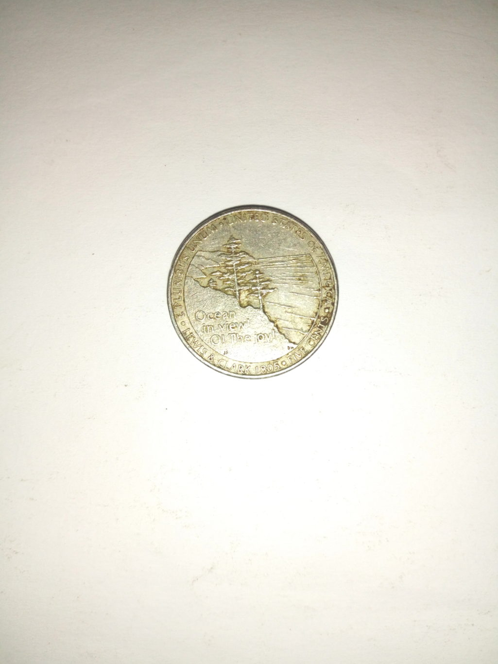 2005_5 cents