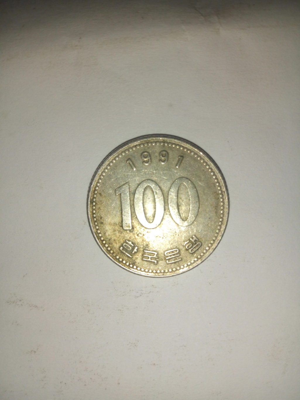 1991_100