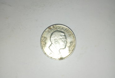 1988_ senti 50 ya tanzania