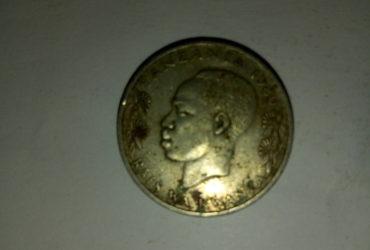 1980_senti 50