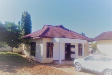 Ununio house for sale