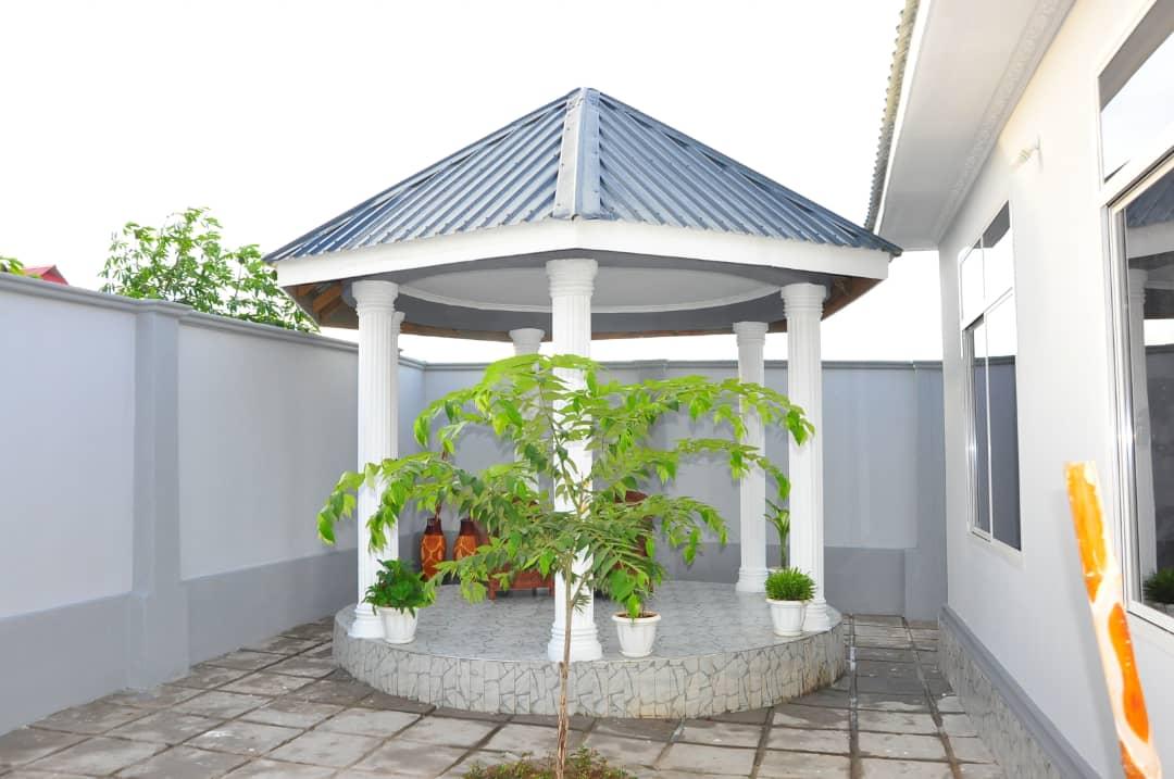 Goba Tatedo House for Sale