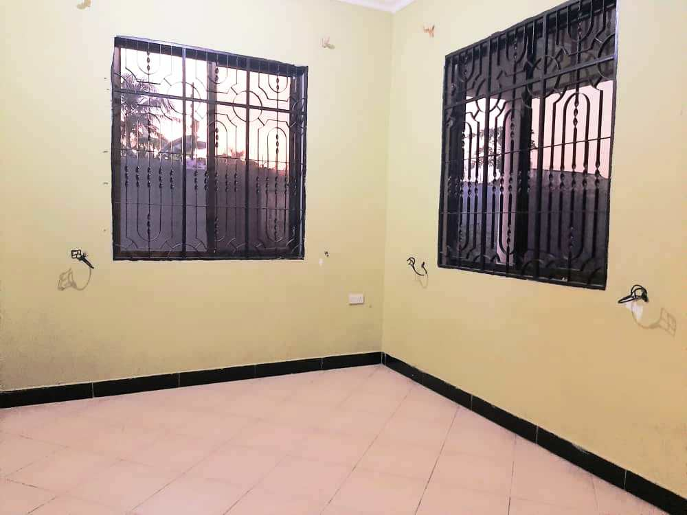 7 apartments for sale