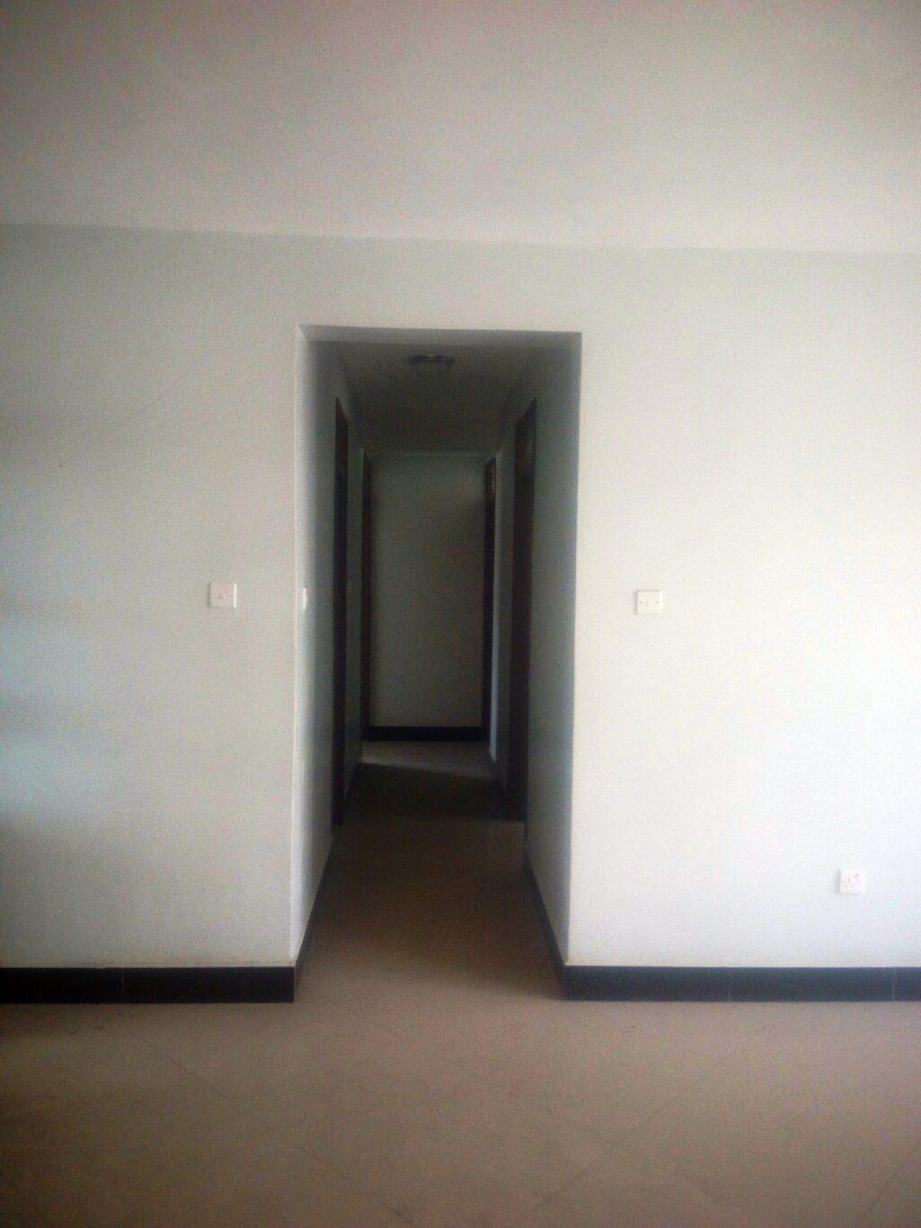 Apartments 4 sale(8 units)