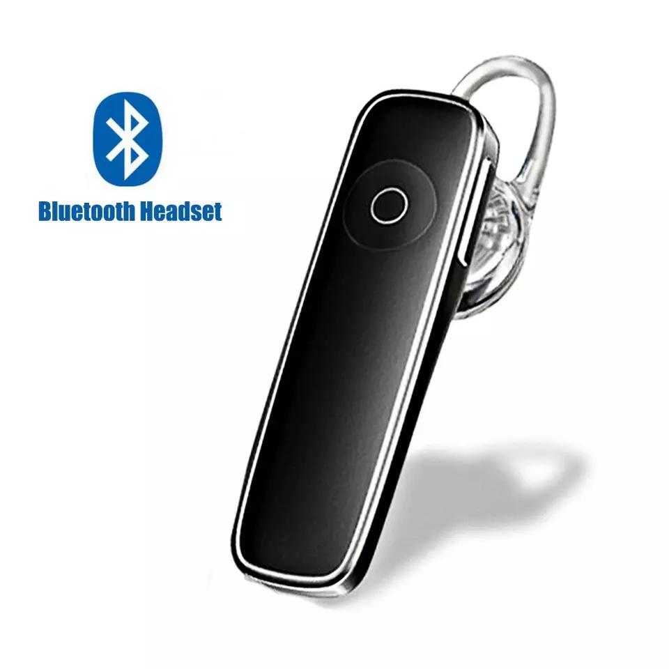 M165 Bluetooth Earphone