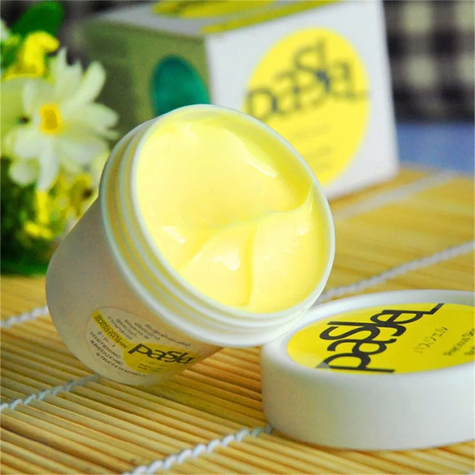 Stretch Marks Remover Precious Skin Body Cream Pregnancy Scars Removal