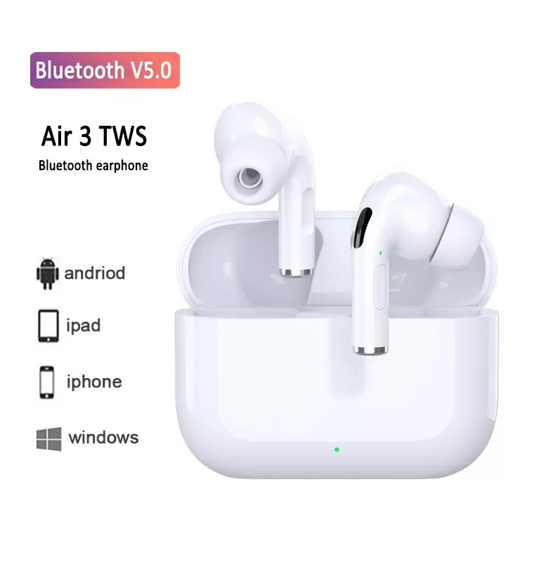 Air 3 Pro Bluetooth Earphone