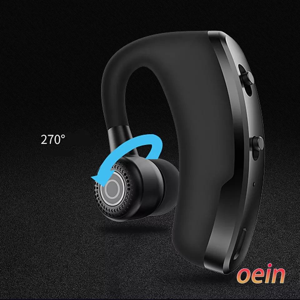 V9 Bluetooth Earphone