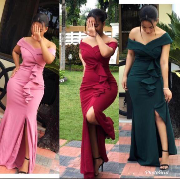 Best Trending Outfits – Jipatie nguo za kiume, za kike, bags . . .