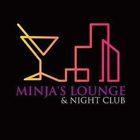 Minjas Lounge – Moshi (The Best Place to Eat, Drink, watch football matches and relax in Moshi Kilimanjaro
