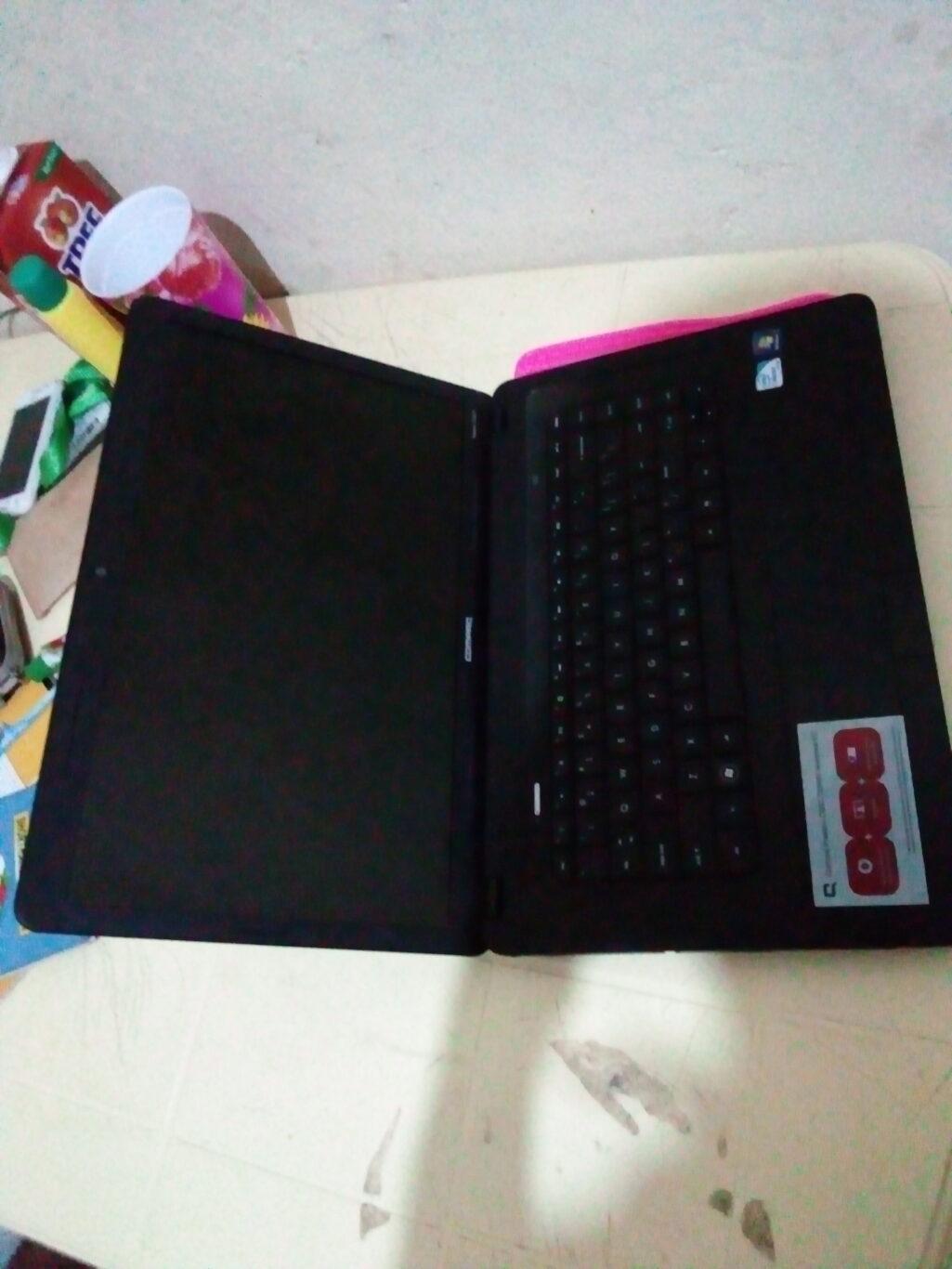 Wauzaji wa Laptop