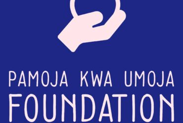 Pamoja kwa Umoja Foundation (Together in Unity) Fundraising for the people and causes you care about