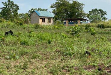 Viwanja kibaha Dar es salaam