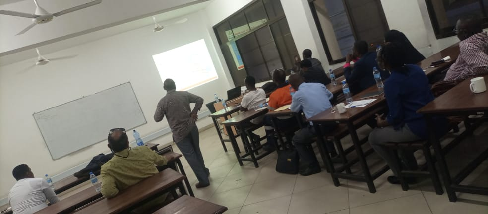 SOLAR PV SYSTEMS DESIGN, INSTALLATION & MAINTENANCE COURSE